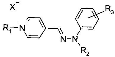 Figure 112007088248652-PCT00014