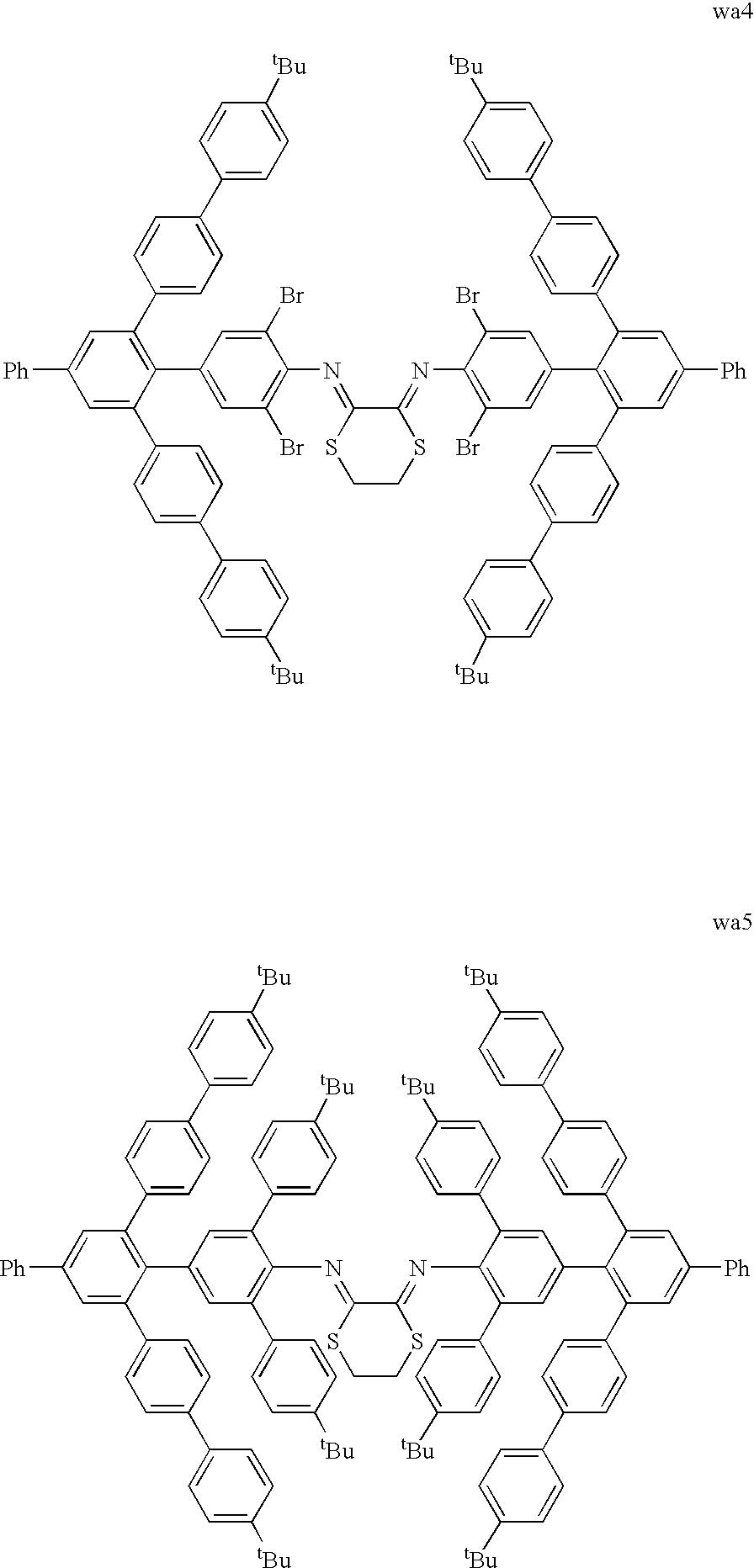 Figure US07056996-20060606-C00003