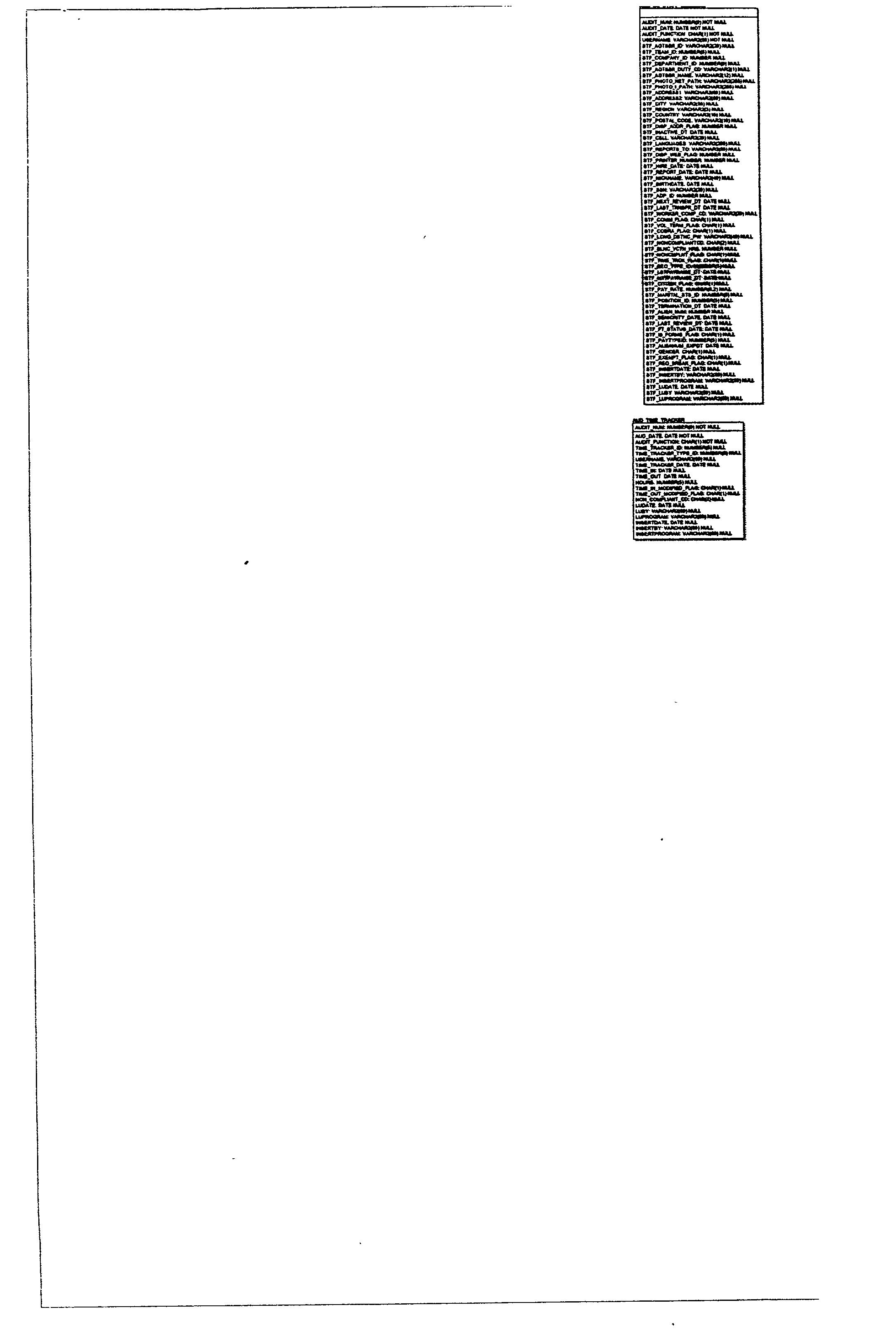 Figure US20030004760A1-20030102-P00004