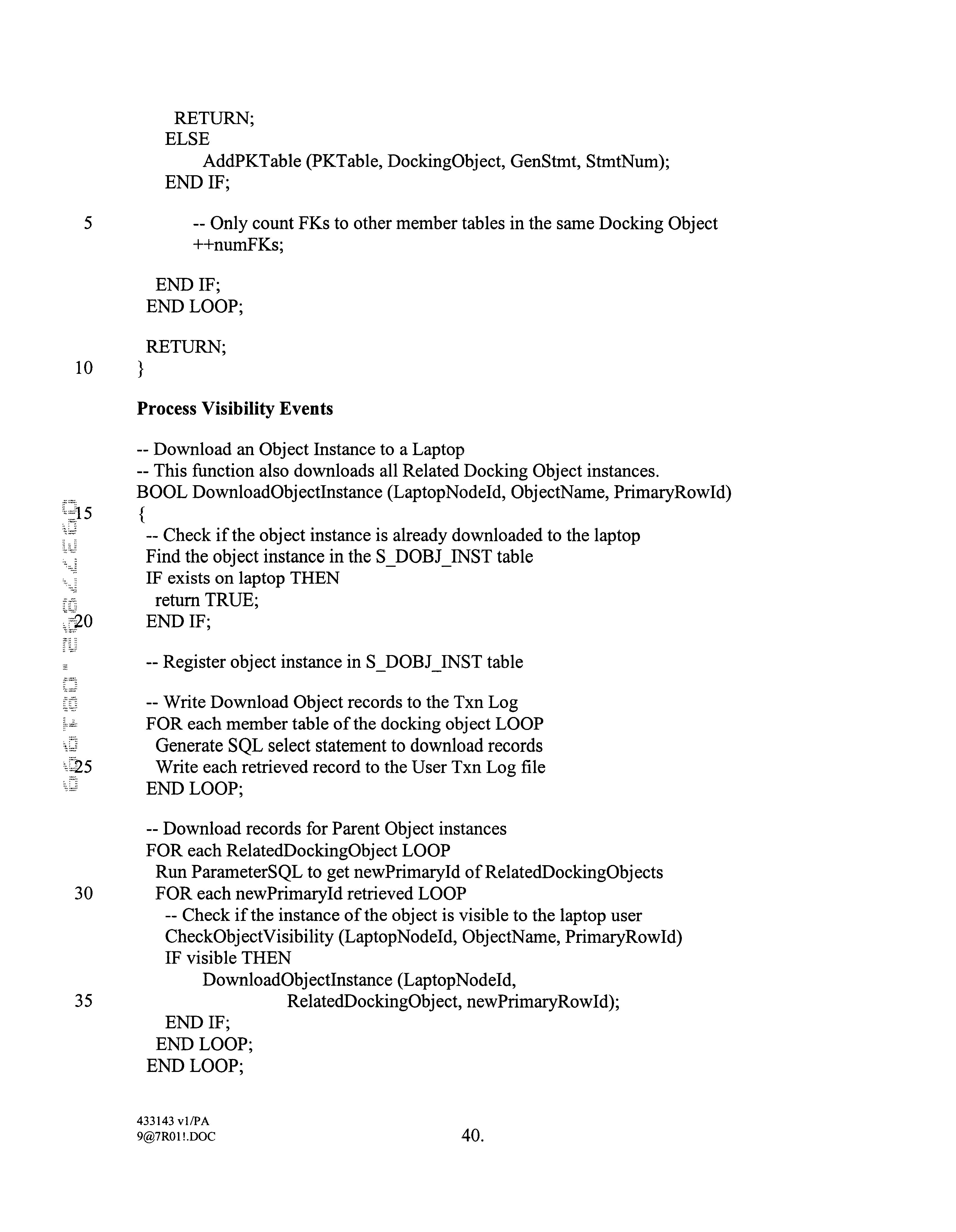 Figure US06367077-20020402-P00008