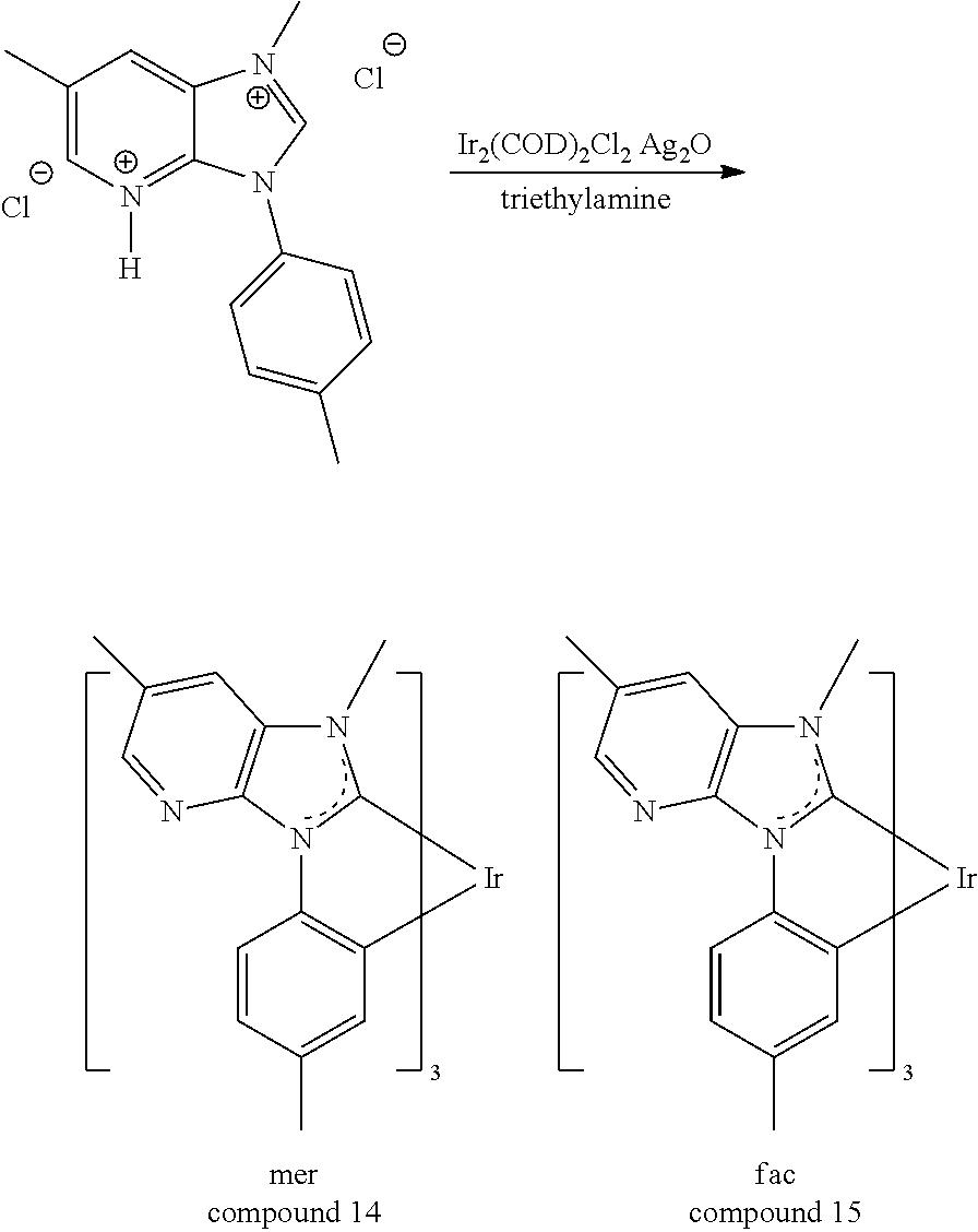 Figure US09972793-20180515-C00253