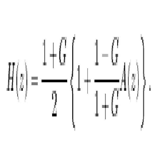 Figure 112009039203011-pct00025