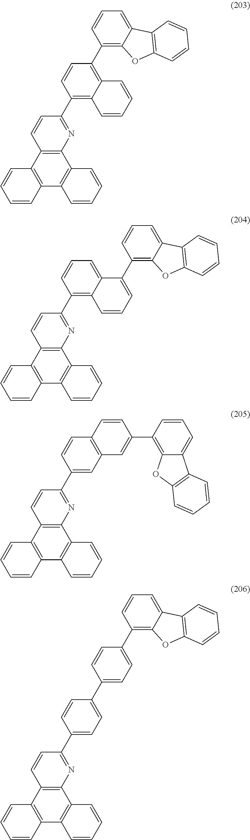 Figure US09843000-20171212-C00035