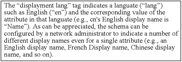 Figure US07603374-20091013-C00001