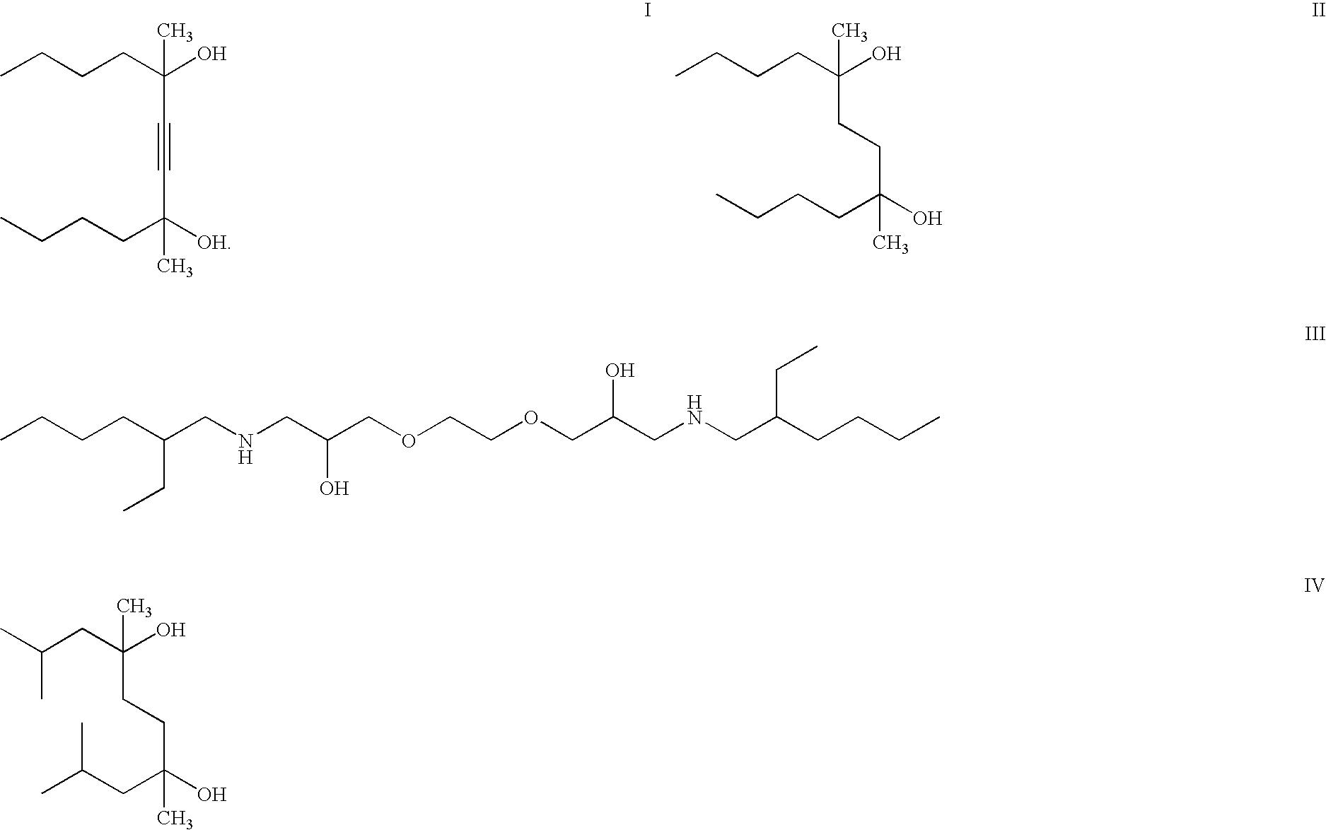 Figure US07318843-20080115-C00007