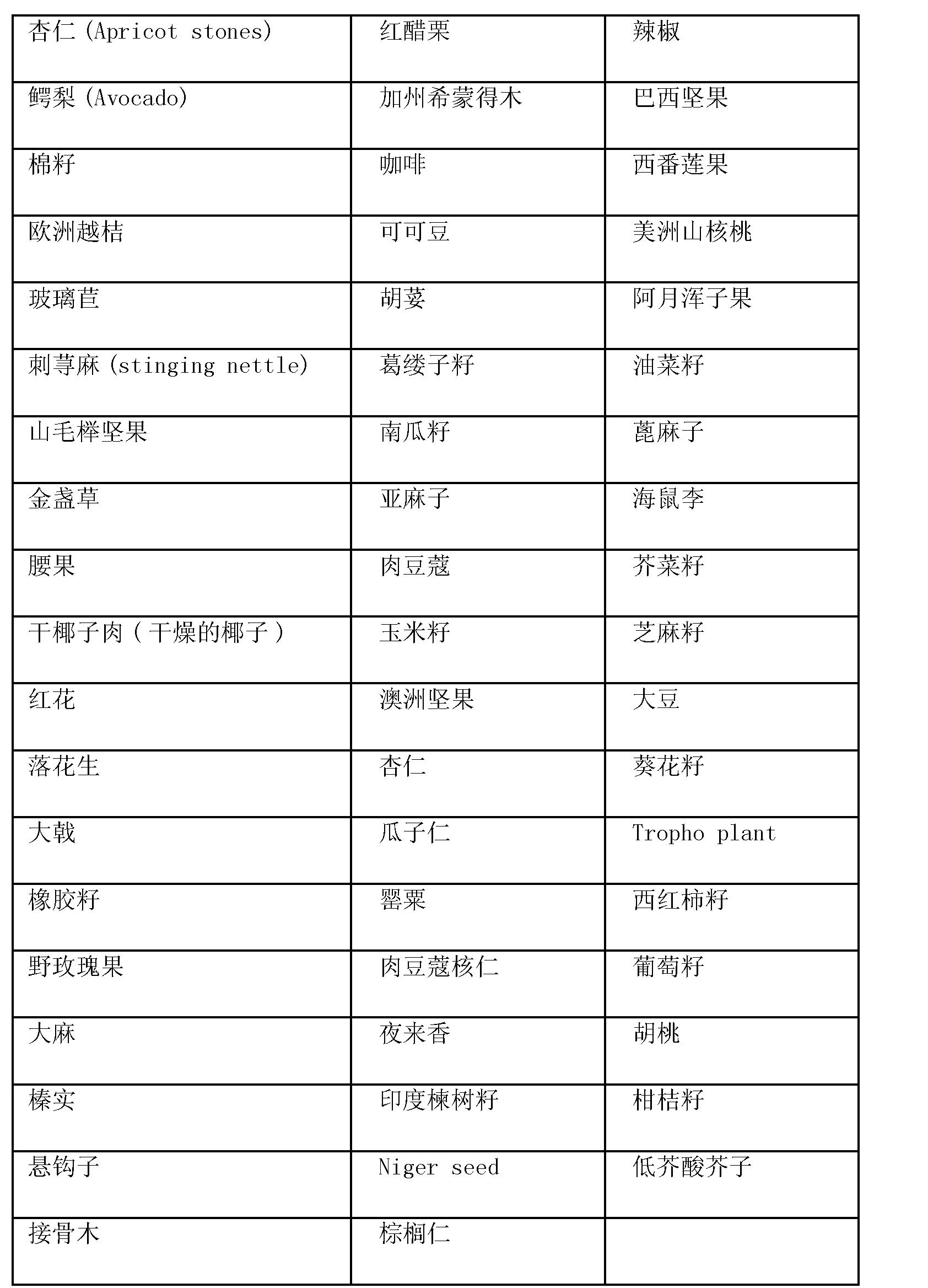 Figure CN101056983BD00131