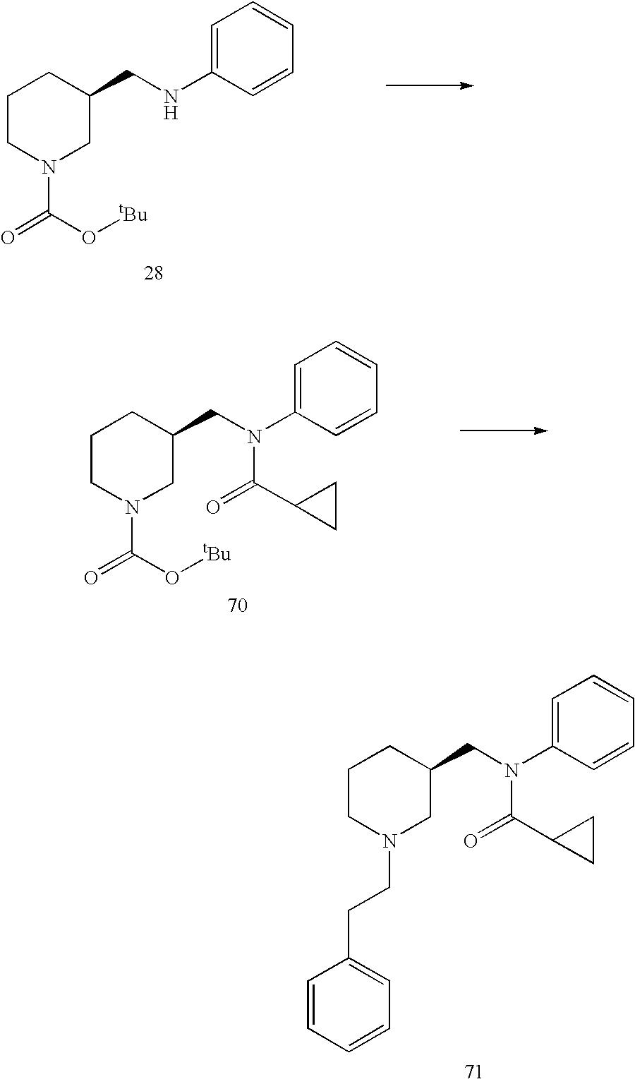 Figure US06677332-20040113-C00064