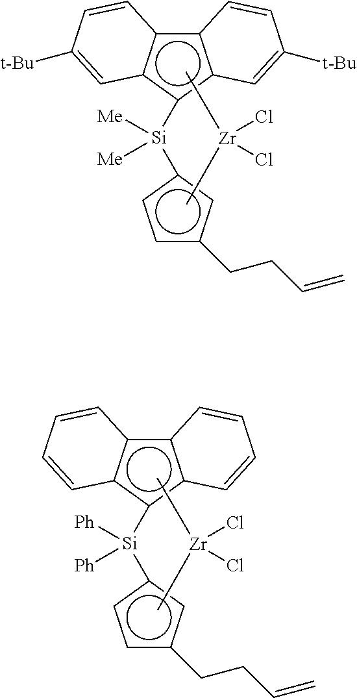 Figure US10017592-20180710-C00010