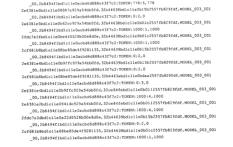 Figure CN103635920AD00481