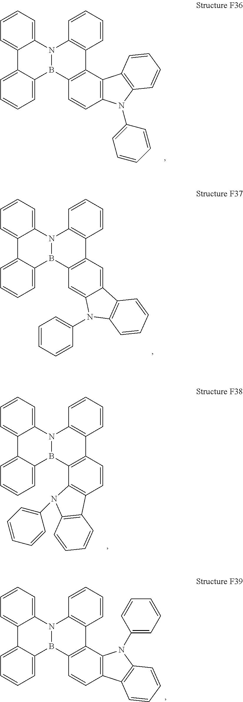 Figure US09871212-20180116-C00043