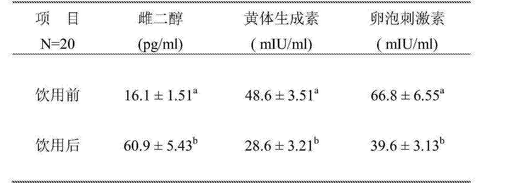 Figure CN105802804BD00111