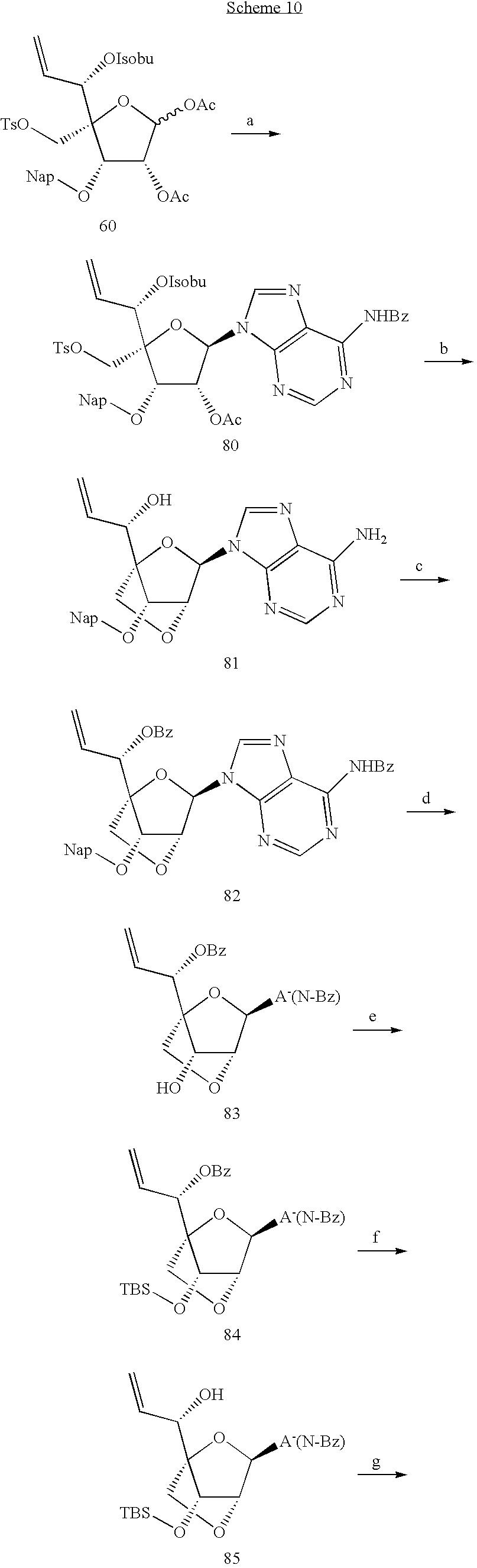 Figure US07666854-20100223-C00026