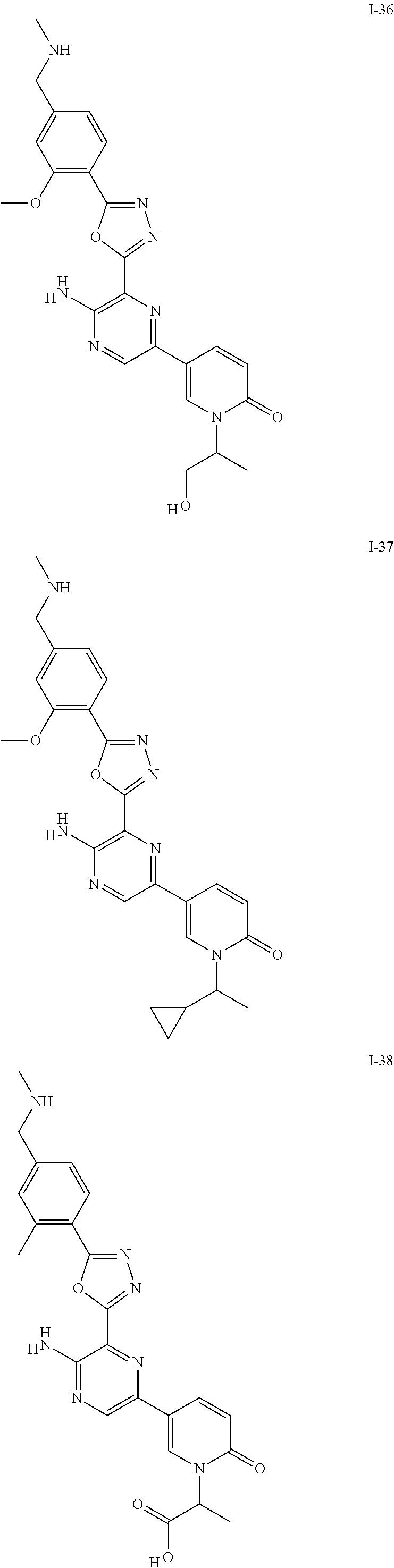 Figure US09630956-20170425-C00229