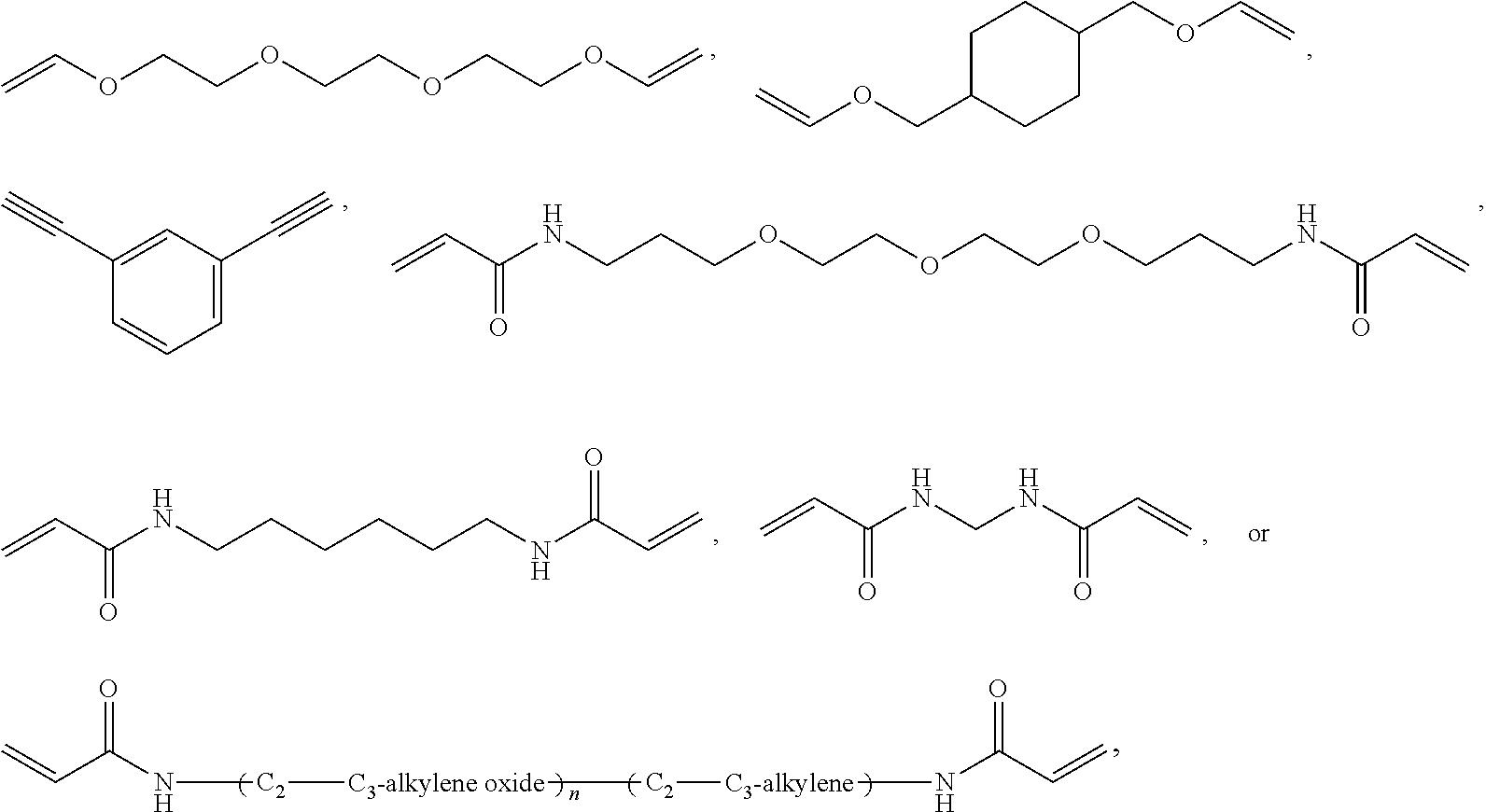 Figure US09735411-20170815-C00017