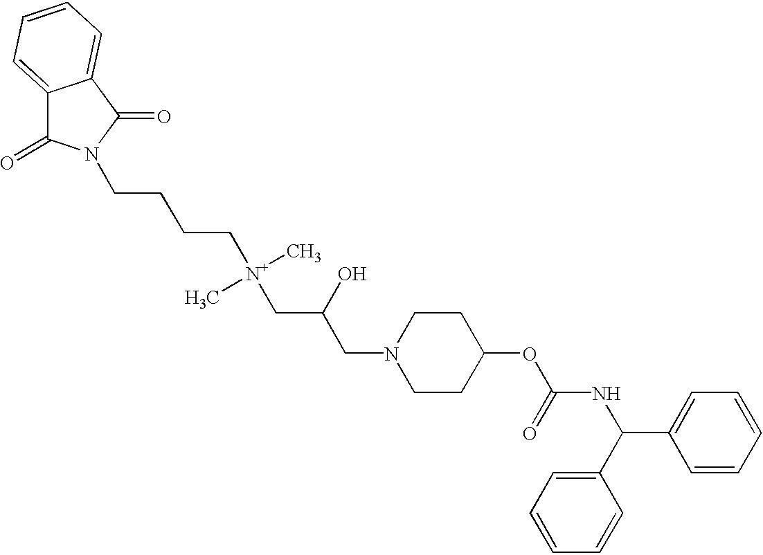 Figure US06693202-20040217-C00313