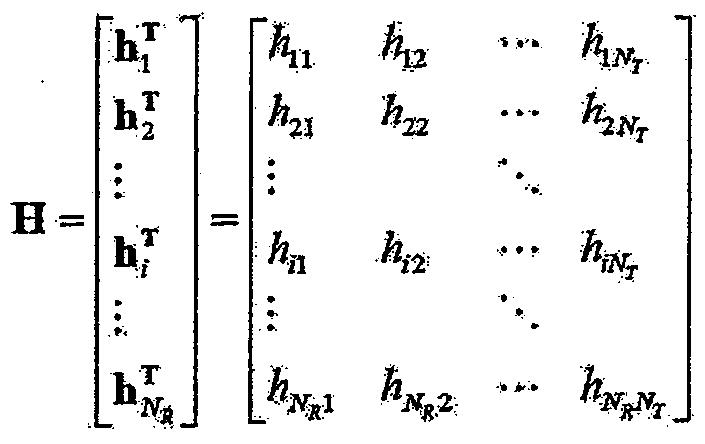 Figure 112014062363920-pct00010
