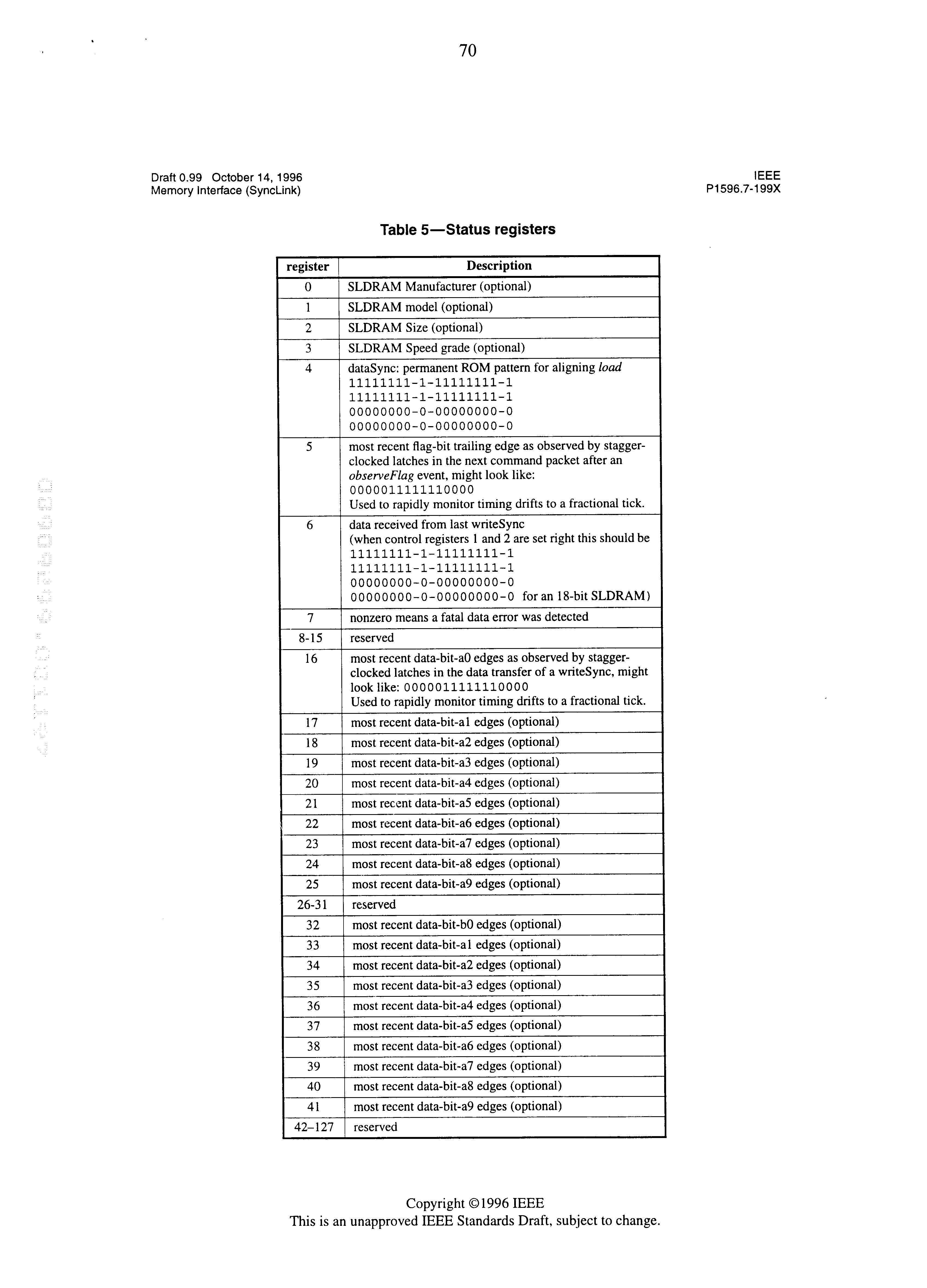 Figure US06226723-20010501-P00050