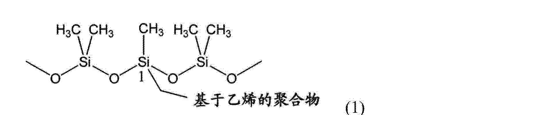 Figure CN102695735AD00041