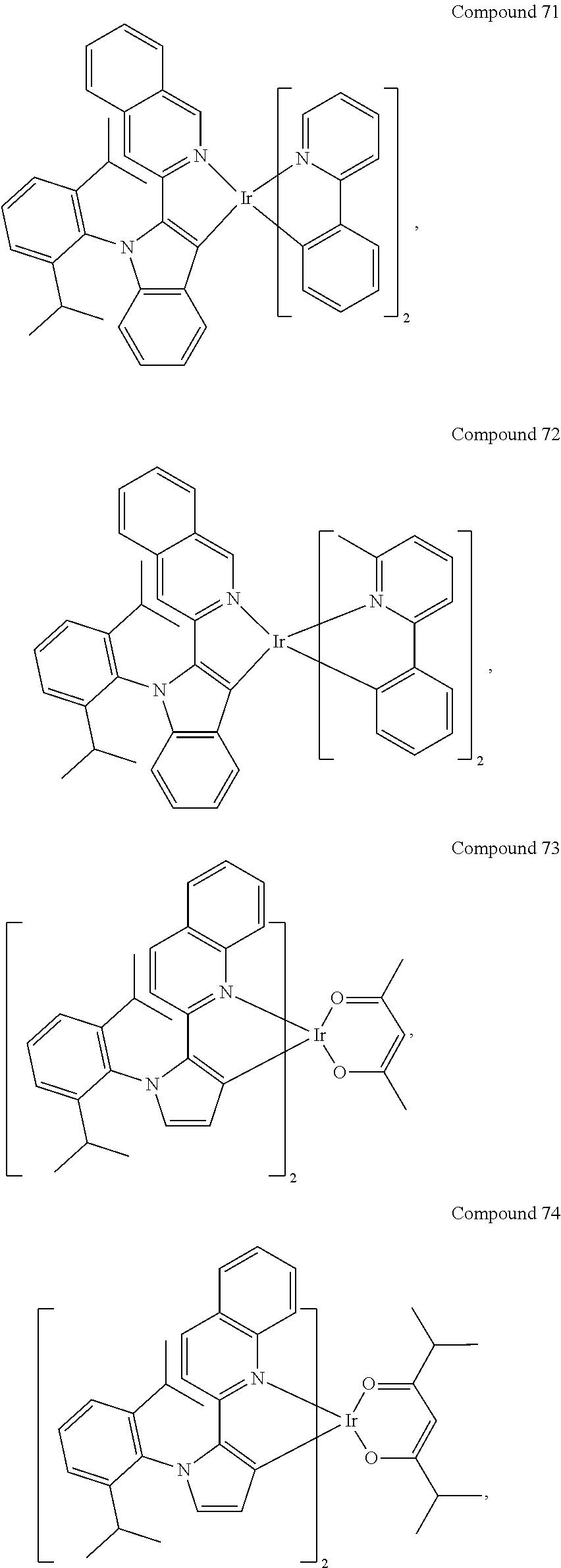 Figure US09935277-20180403-C00299