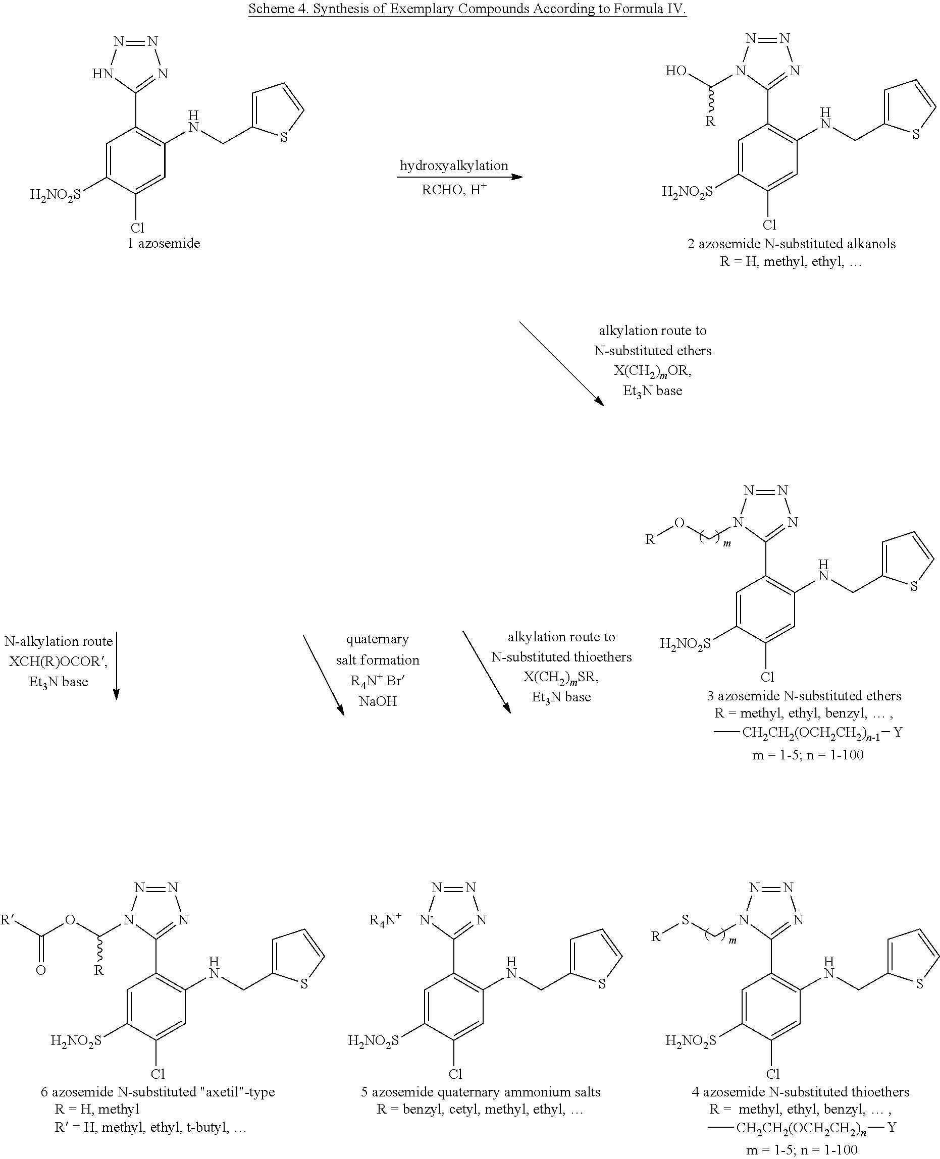 Figure US08008283-20110830-C00008