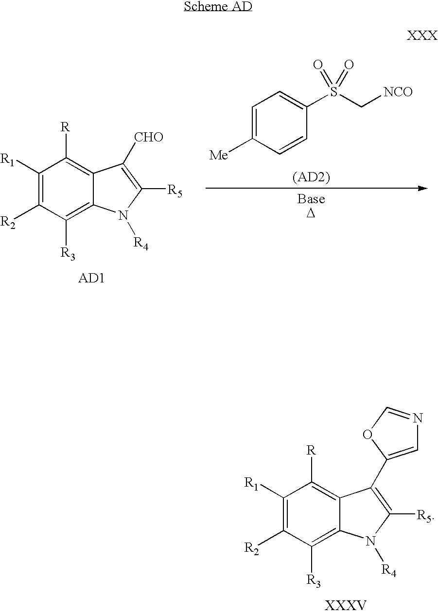 Figure US07781478-20100824-C00300