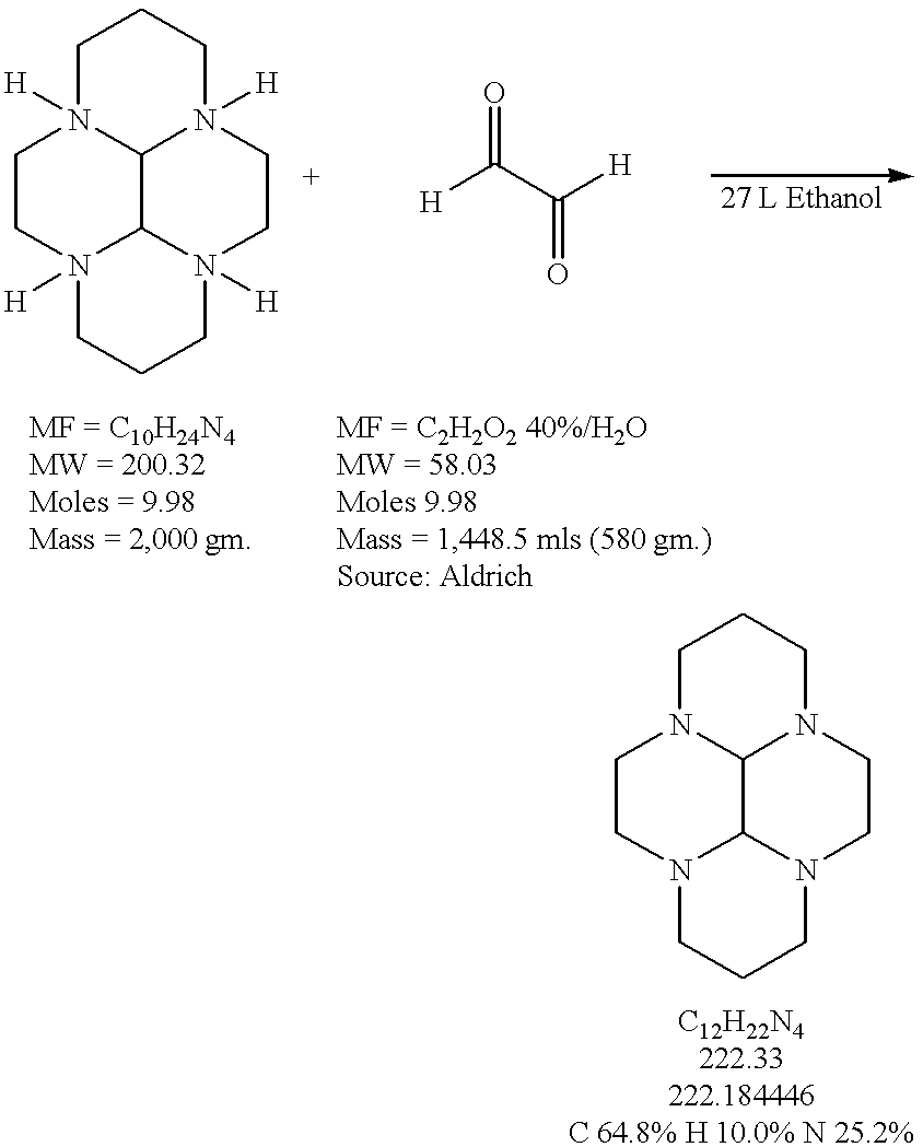 Figure US06225464-20010501-C00002