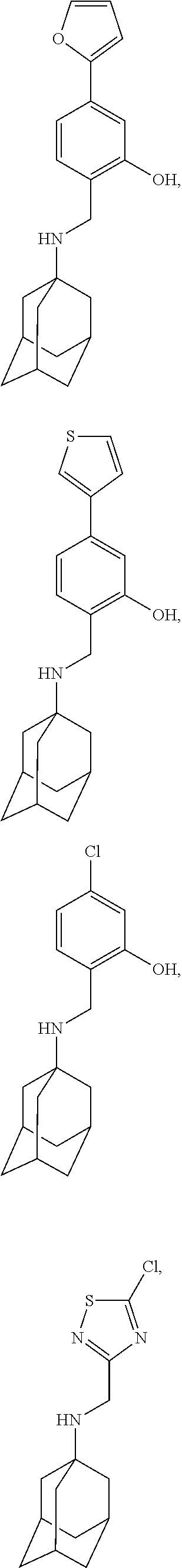Figure US09884832-20180206-C00183