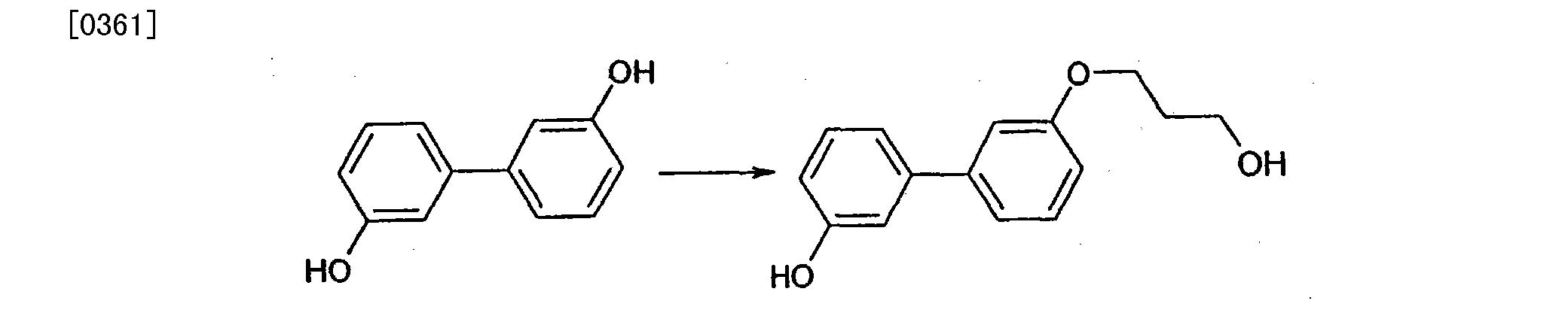 Figure CN101848978BD00701