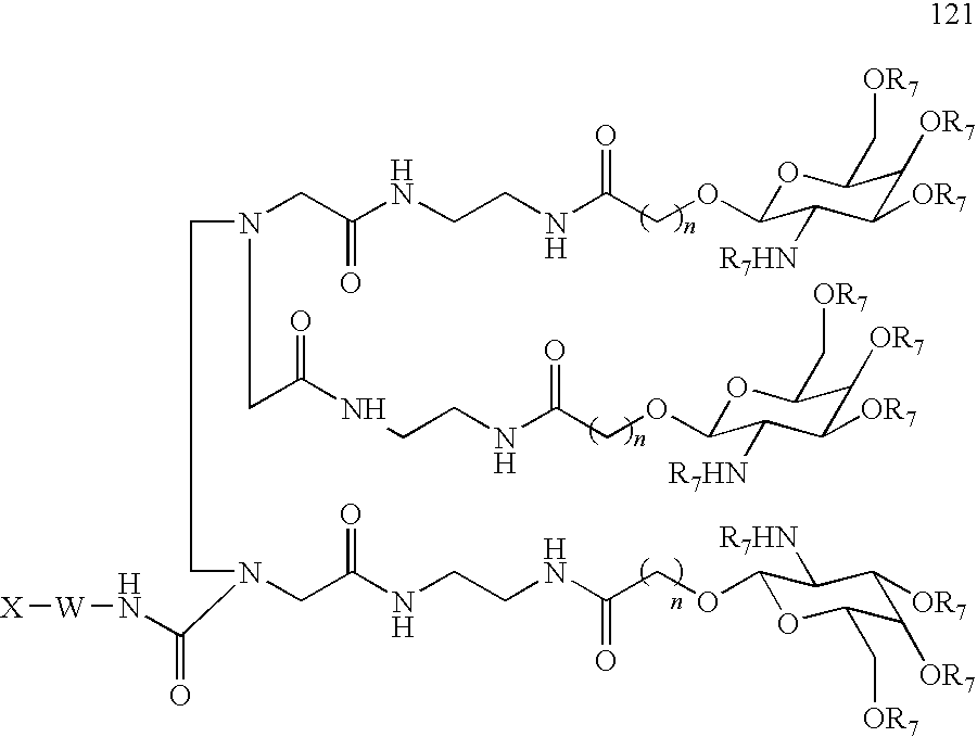 Figure US07833992-20101116-C00113