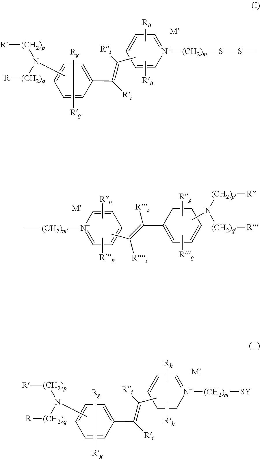 Figure US08038732-20111018-C00032