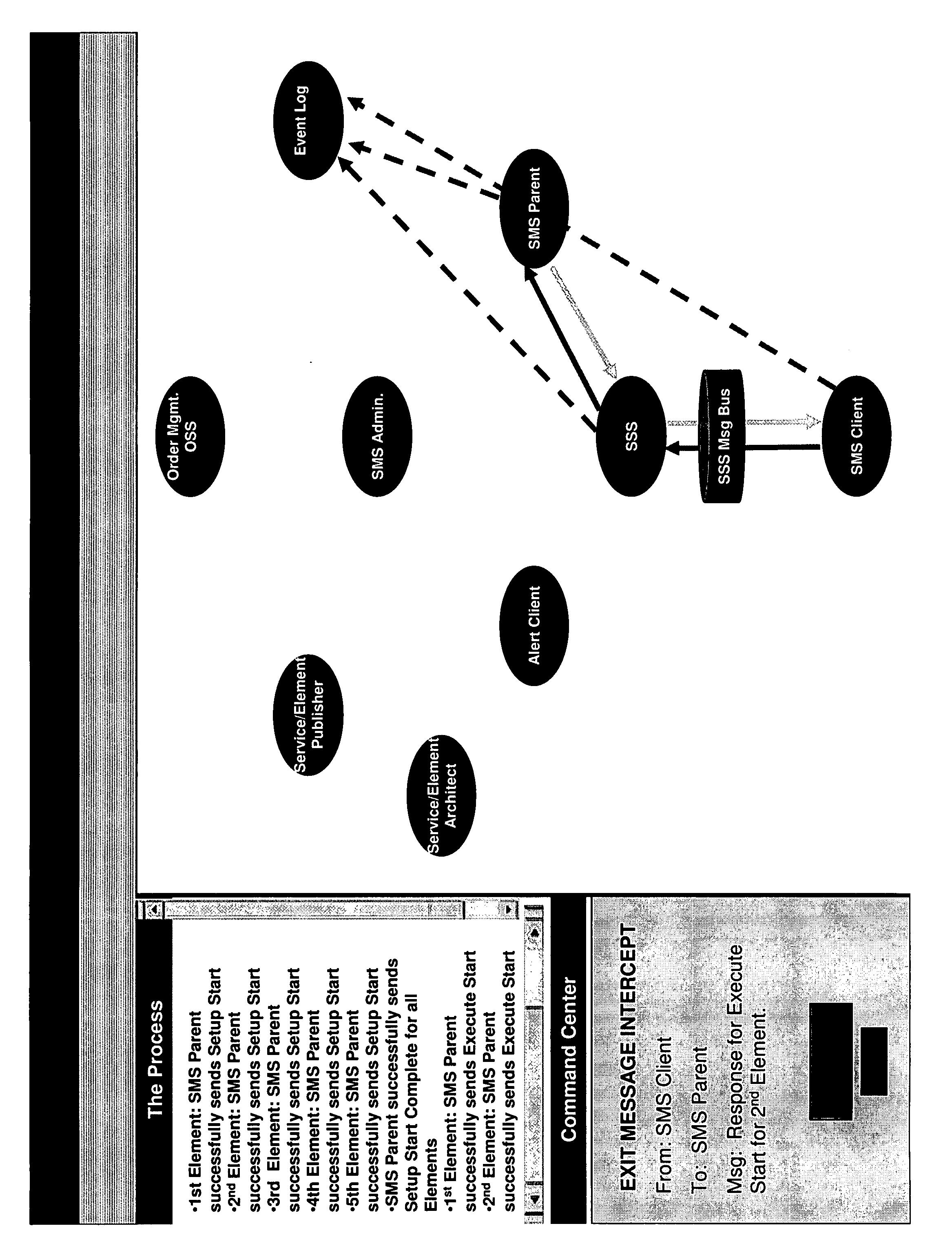 Figure US20080126406A1-20080529-P00333
