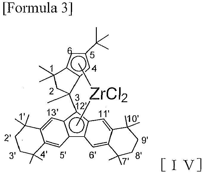 Ep3176214a1