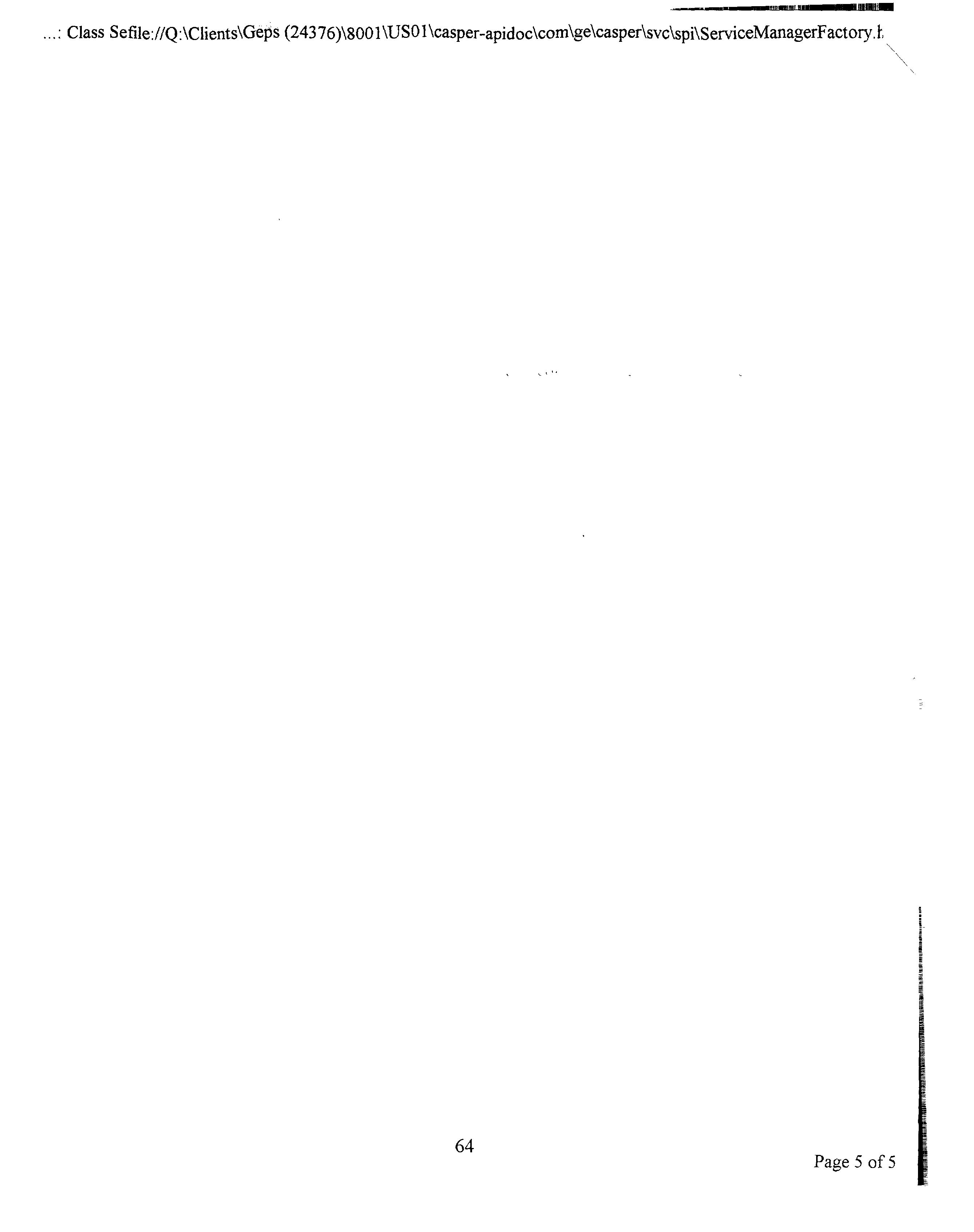Figure US20020035645A1-20020321-P00064