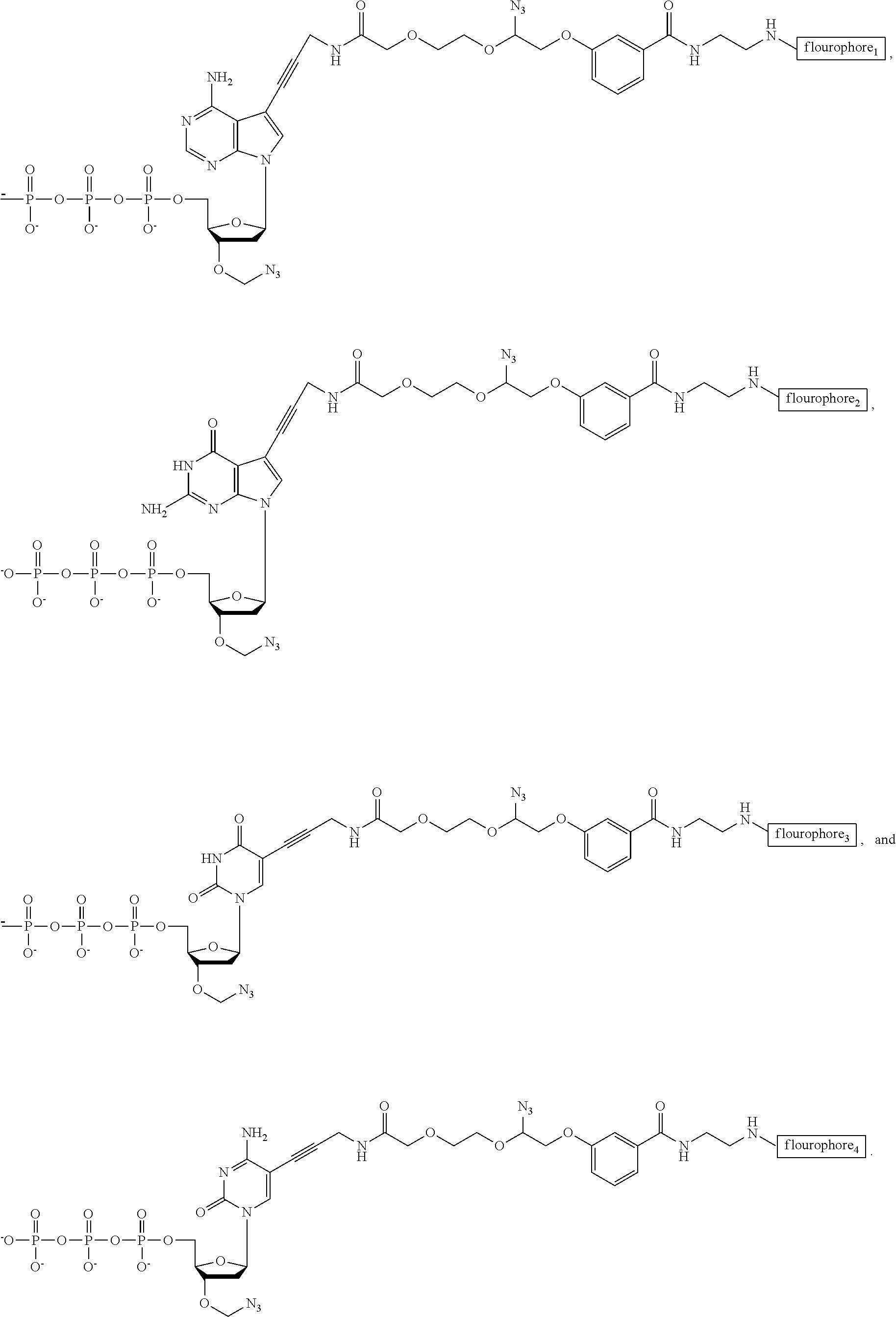 Figure US10144961-20181204-C00046