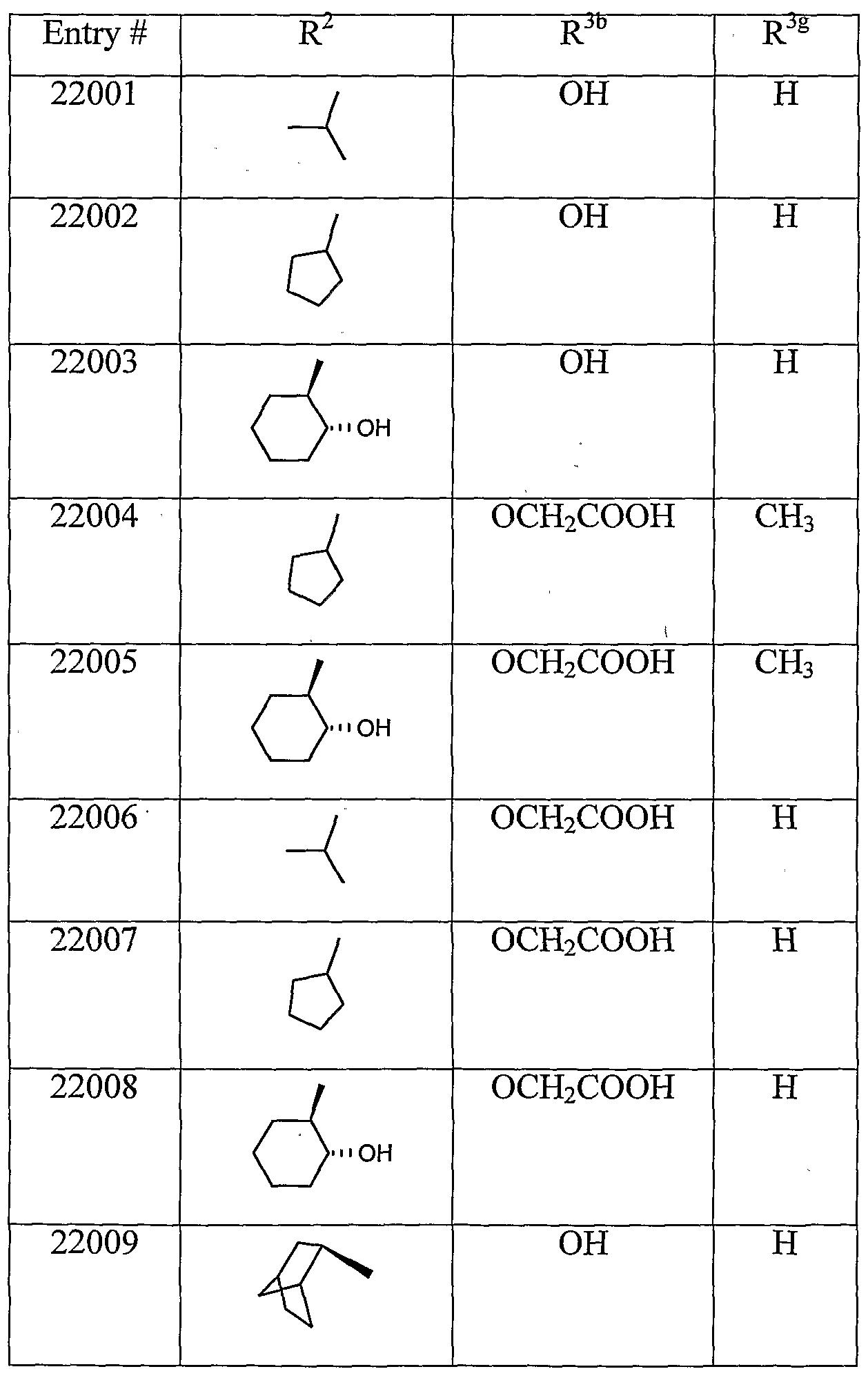 Figure imgf000316_0002