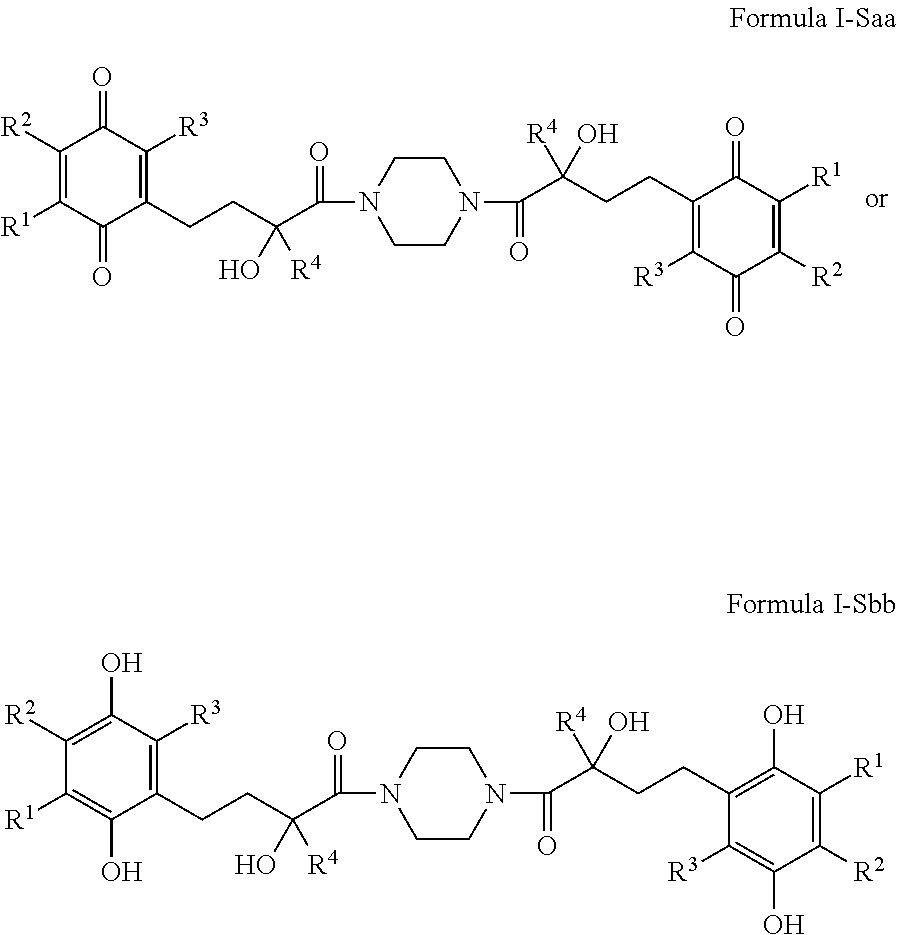 Figure US09169196-20151027-C00003