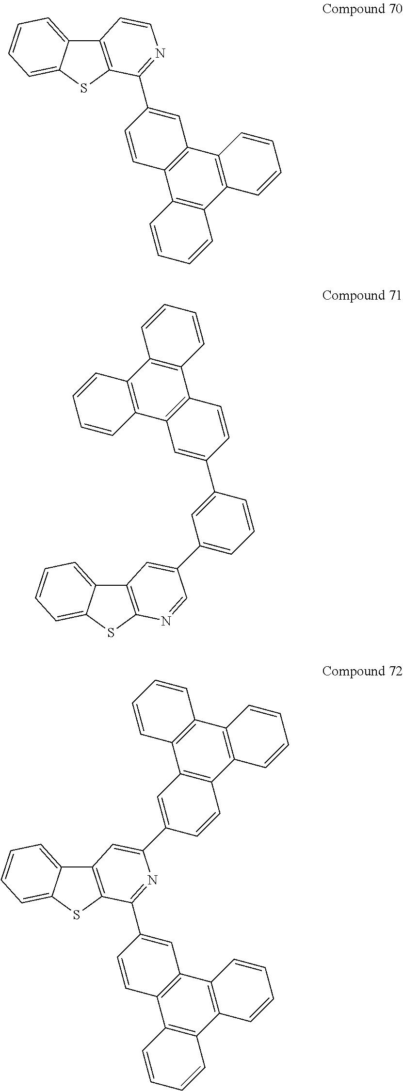 Figure US09518063-20161213-C00041