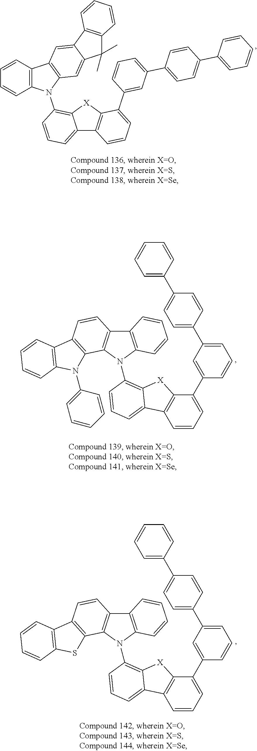 Figure US09190620-20151117-C00054