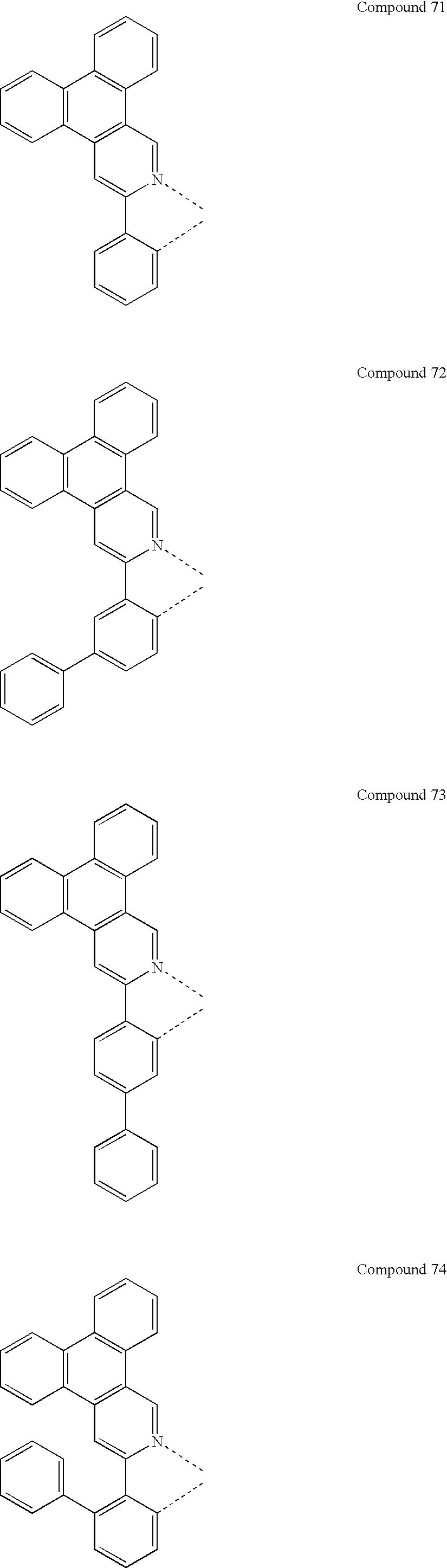 Figure US20100289406A1-20101118-C00203