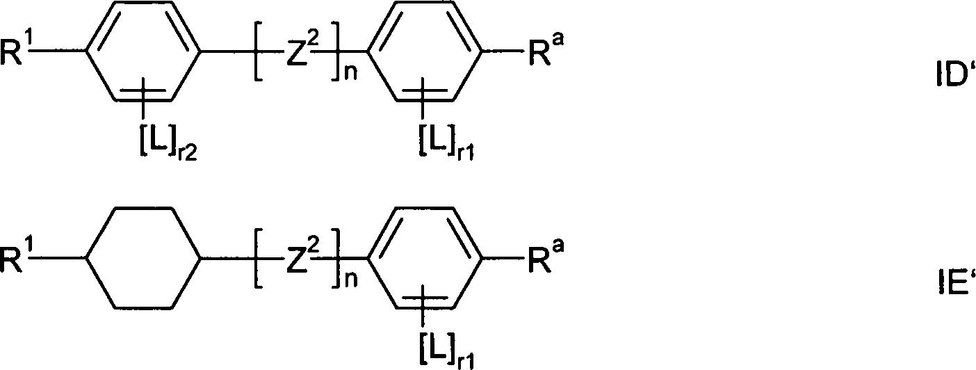 Figure DE102015008172A1_0017