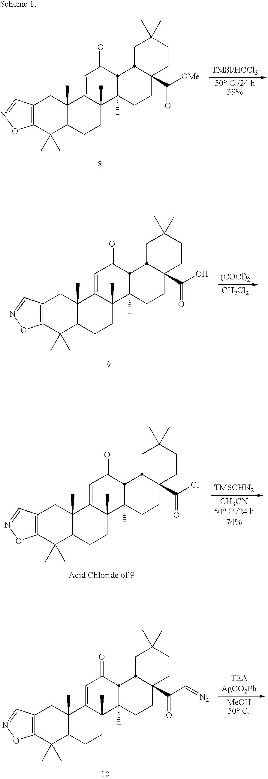Figure US20100041904A1-20100218-C00050