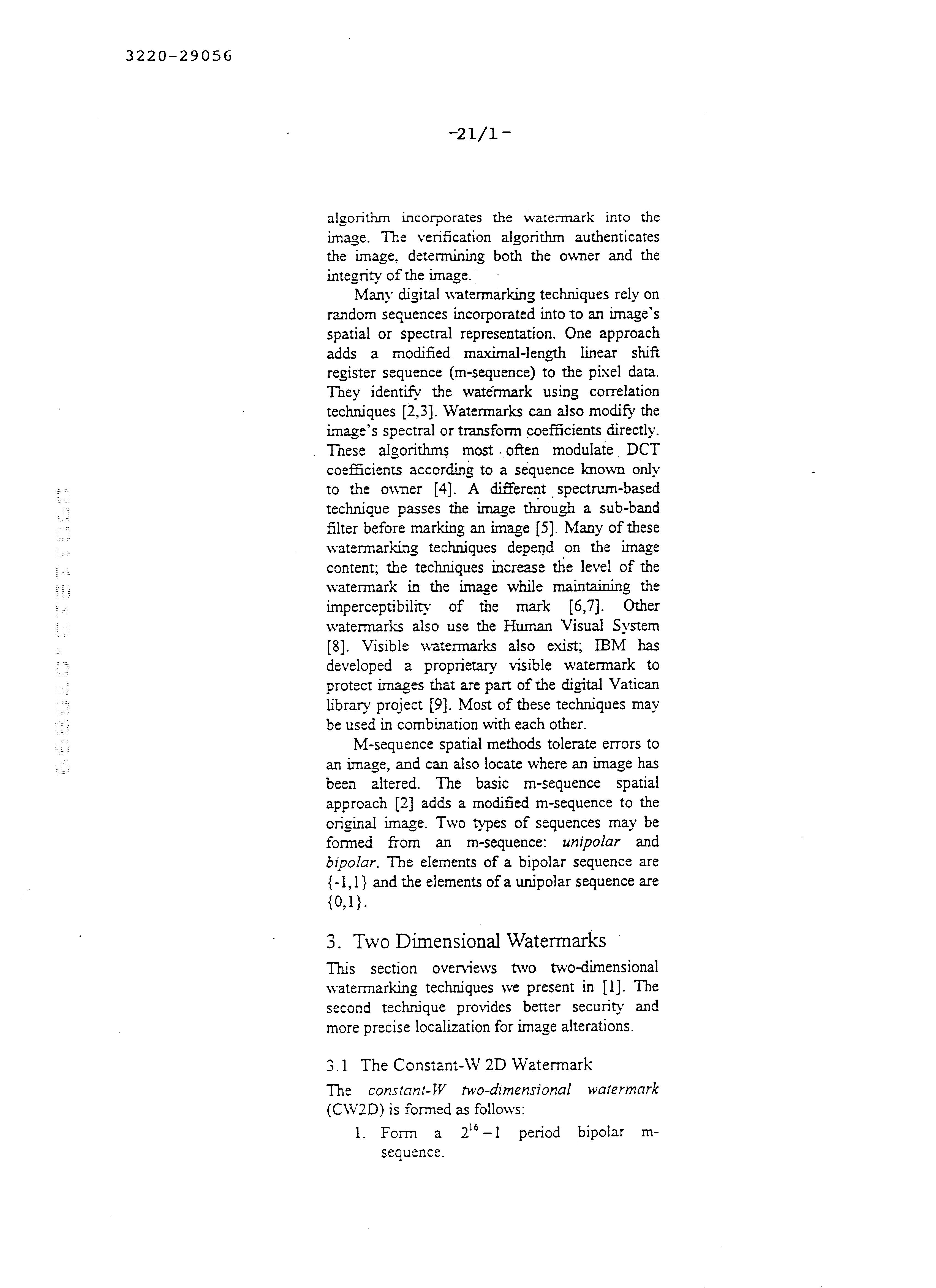Figure US06625295-20030923-P00003