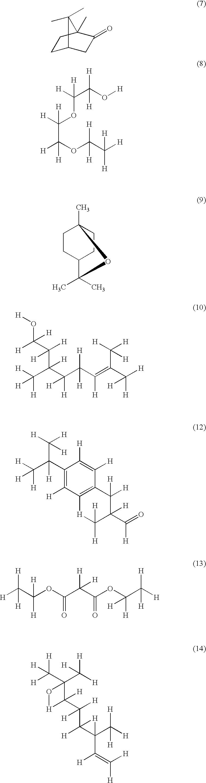 Figure US20070042149A1-20070222-C00002