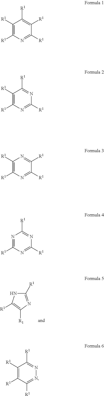 Figure US09650513-20170516-C00002