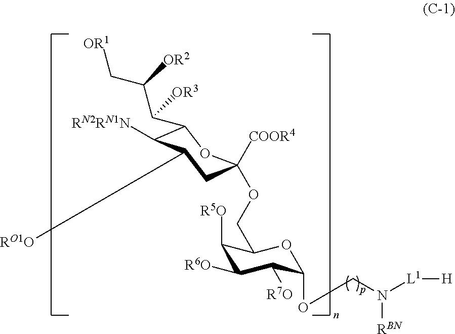 Figure US09981030-20180529-C00106