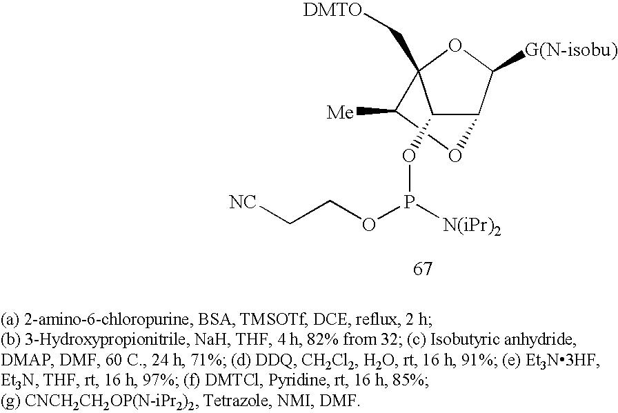Figure US20090012281A1-20090108-C00032
