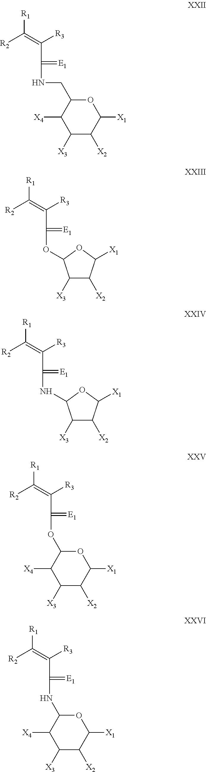 Figure US09872936-20180123-C00004