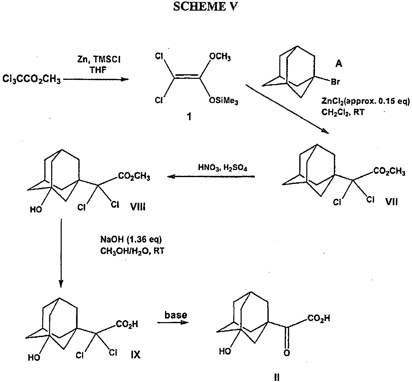 Enjoyable Ep2505578B1 Methods And Compounds For Producing Dipeptidyl Wiring 101 Archstreekradiomeanderfmnl