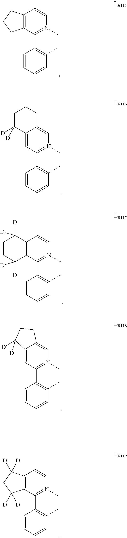 Figure US10003034-20180619-C00420