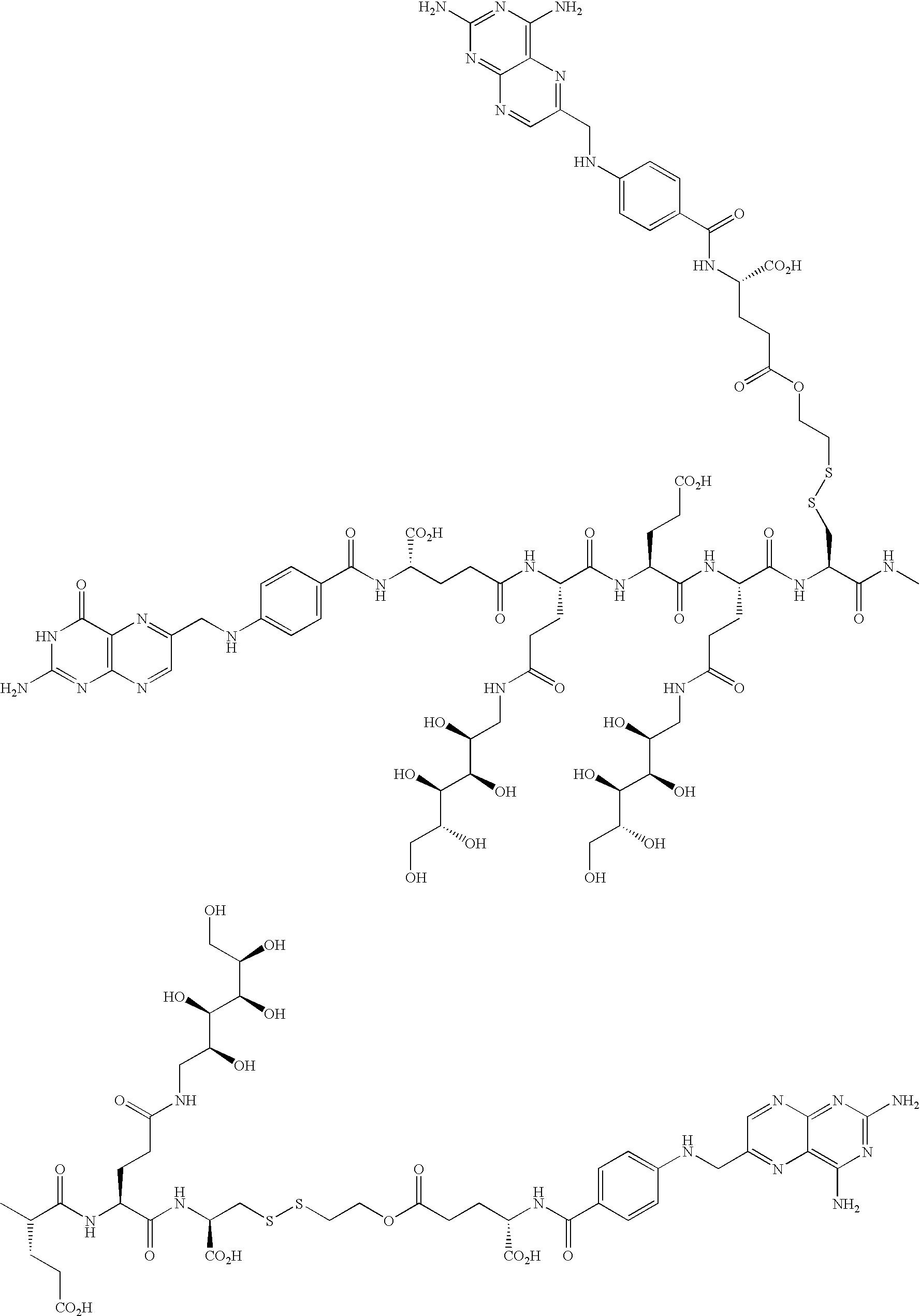 Figure US09138484-20150922-C00162